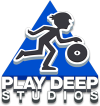 Play Deep Studios